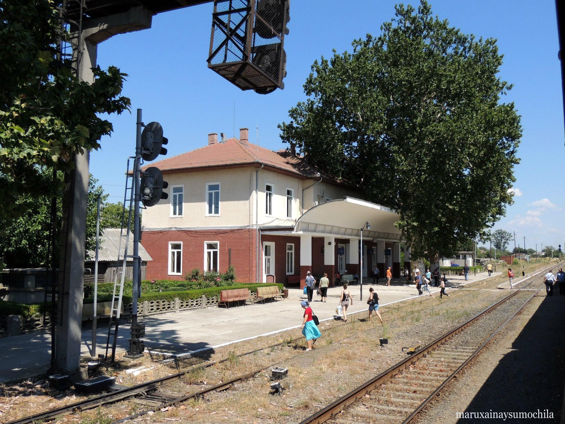 Rumania-en-tren-9