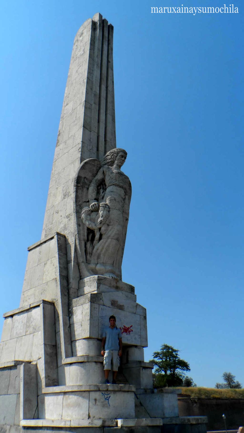Alba-Iulia-18