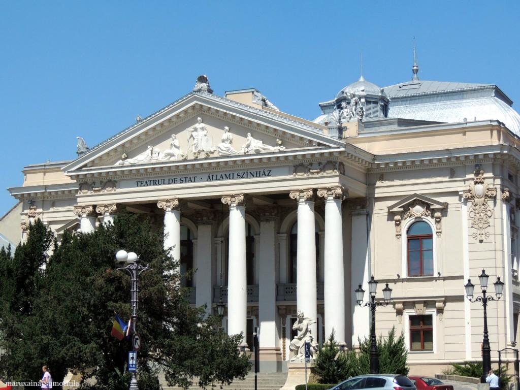Oradea-7