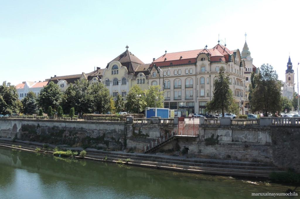 Oradea-2