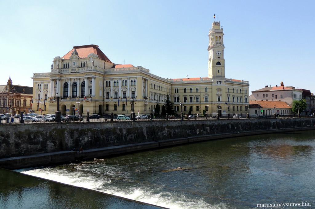 Oradea-1