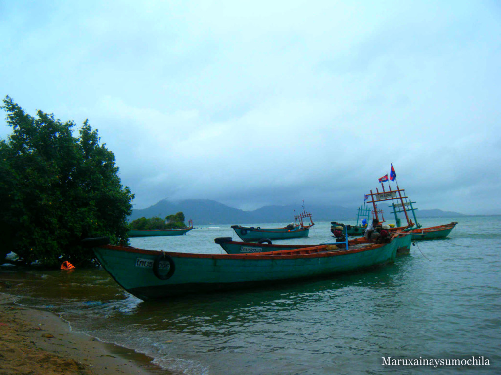 Rabit-Island-Camboya-2