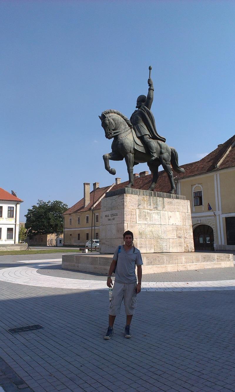 Alba-Iulia-30