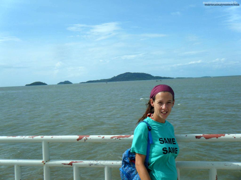 Rabbit-Island-Camboya-1