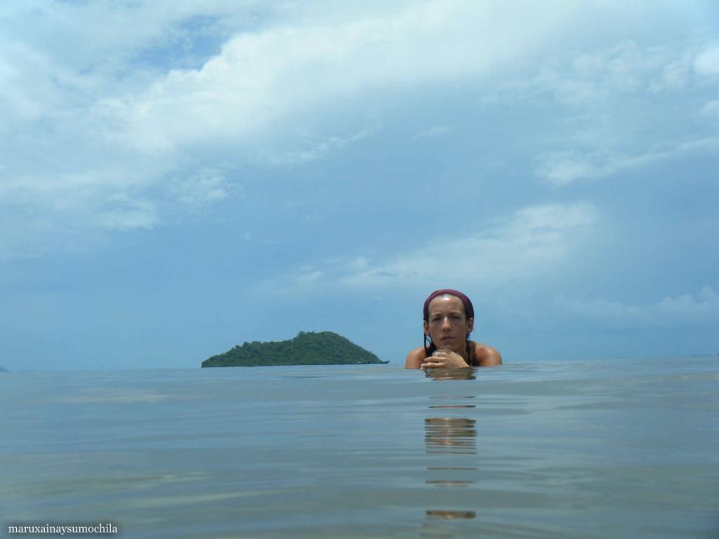 Rabbit-Island-Camboya-14