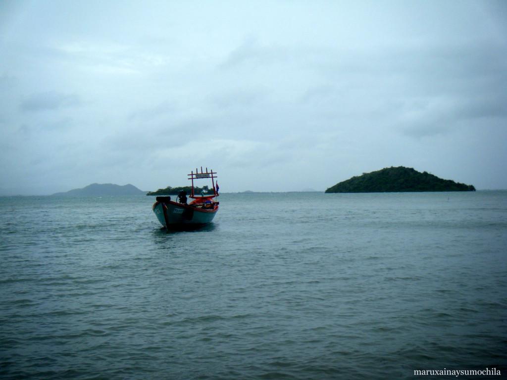 Rabbit-Island-Camboya-10