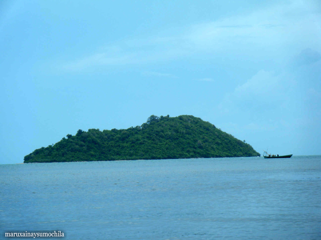 Rabbit-Island-Camboya-7