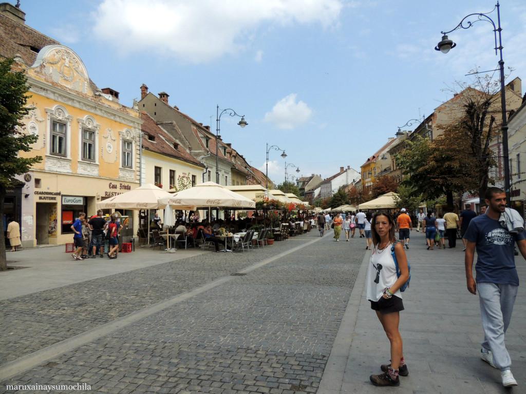 Sibiu 7