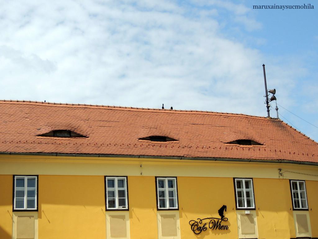 Sibiu 1