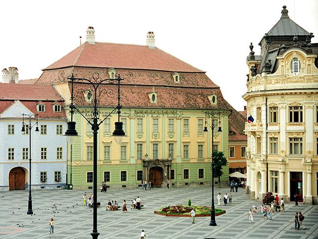 Sibiu 5