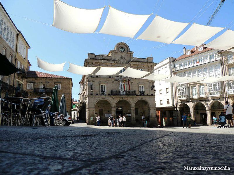 Ourense-Cidade-8