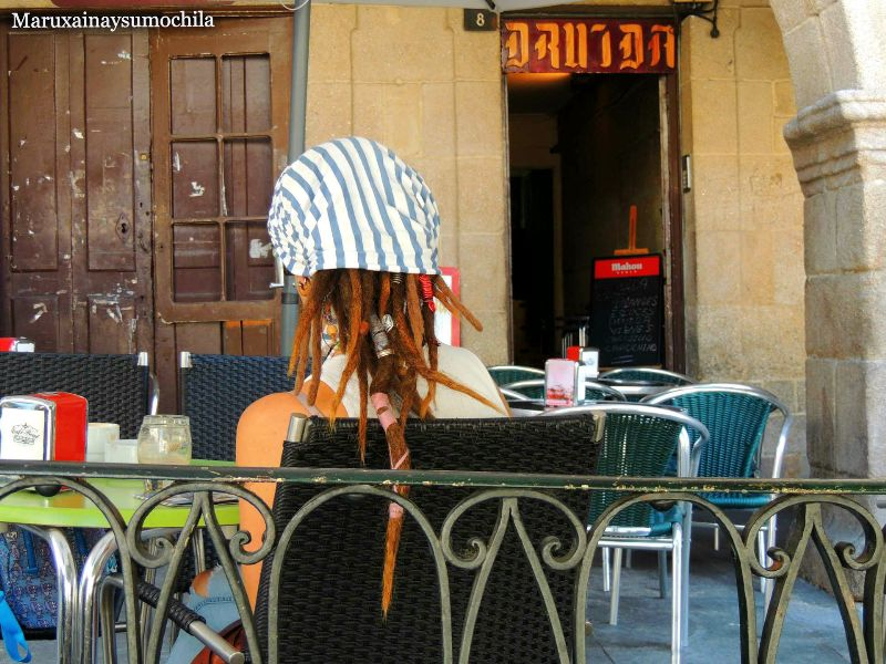Ourense-Cidade-7