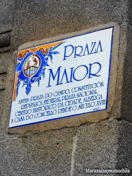 Ourense-Cidade-5