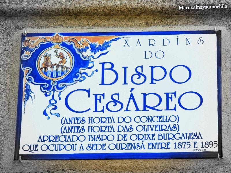Ourense-Ciudade-5