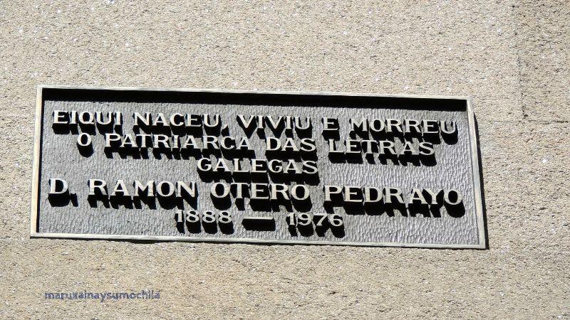 Ourense-Cidade-18