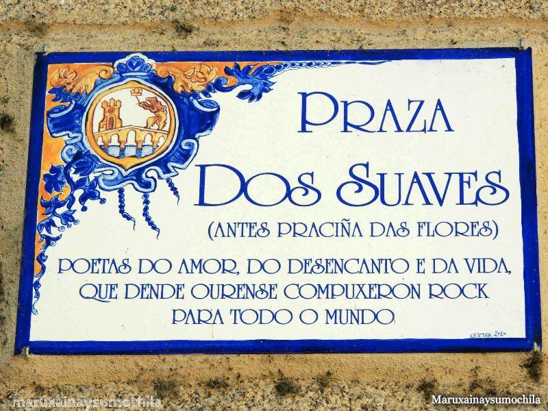 Ourense-Cidade-19
