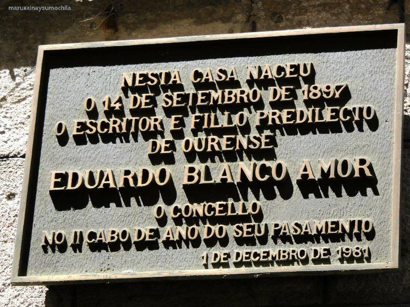 Ourense-Cidade-21