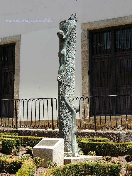 Ourense-Cidade-26