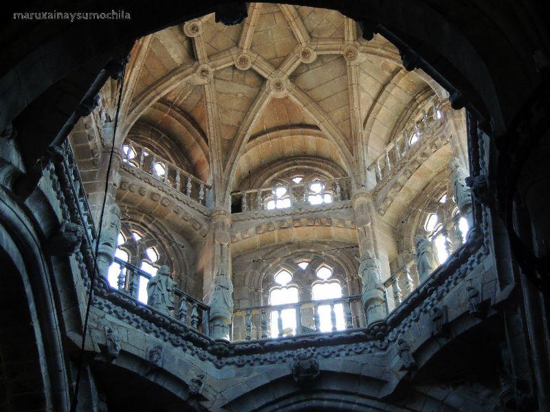 Ourense-Cidade-11