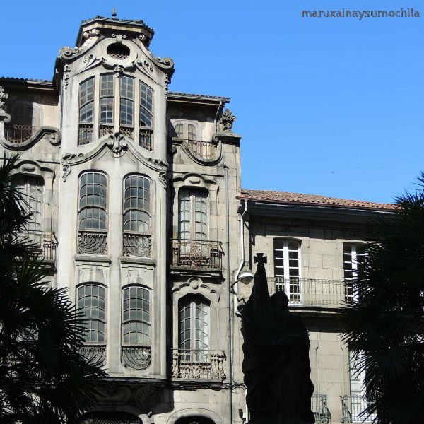 Ourense-Cidade-6