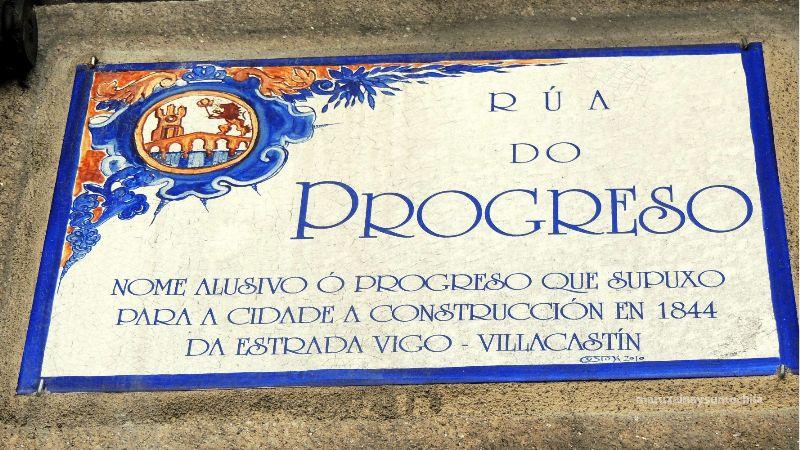 Ourense-Cidade-15
