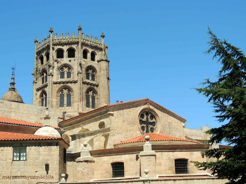 Ourense-Miño-9