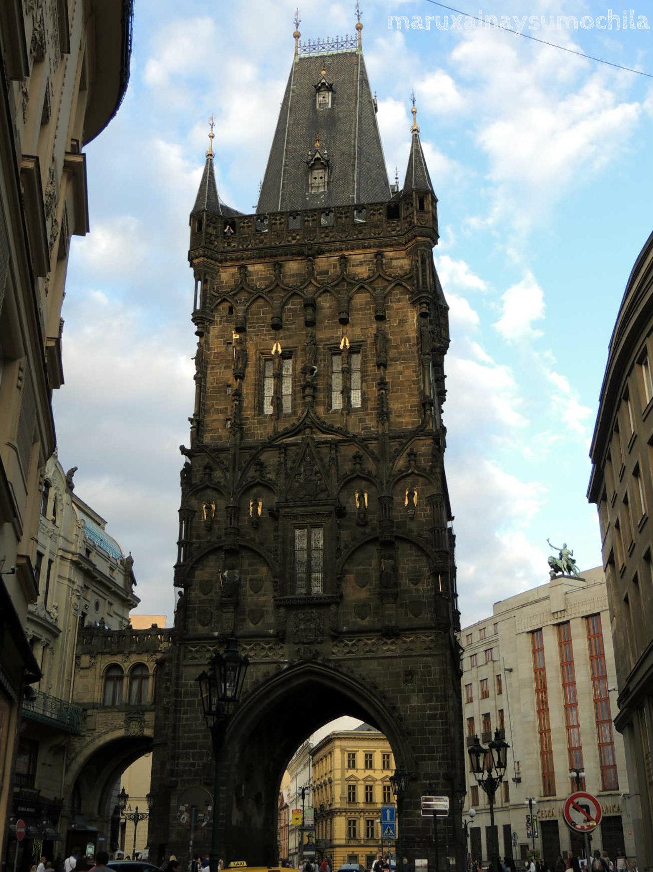 Praga 9