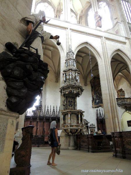Kutna-Catedral-12