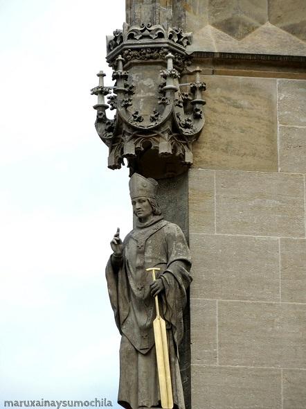 Kutna-Catedral-5