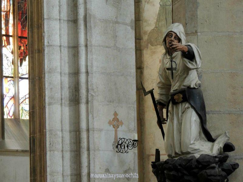 Kutna-Catedral-11