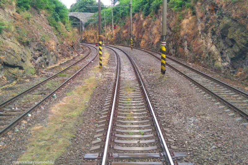 Tren-Chequia-1