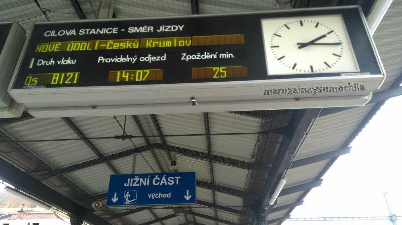 Tren-Chequia-2