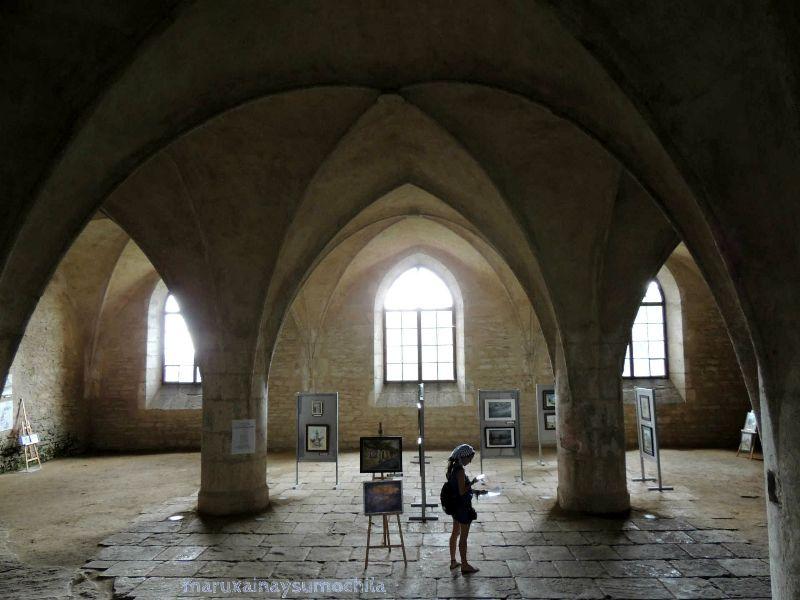 Kutna-Catedral-13