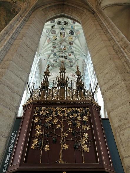 Kutna-Catedral-6