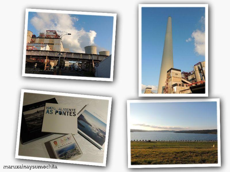 Ferrol-As-Pontes