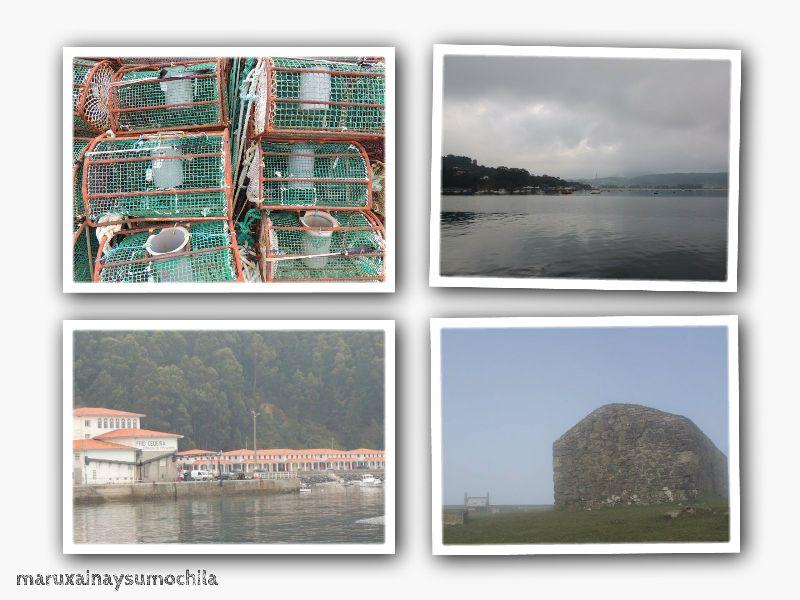 Ferrol-6