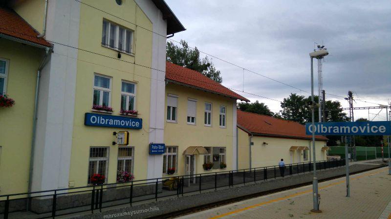 Tren-Chequia-3