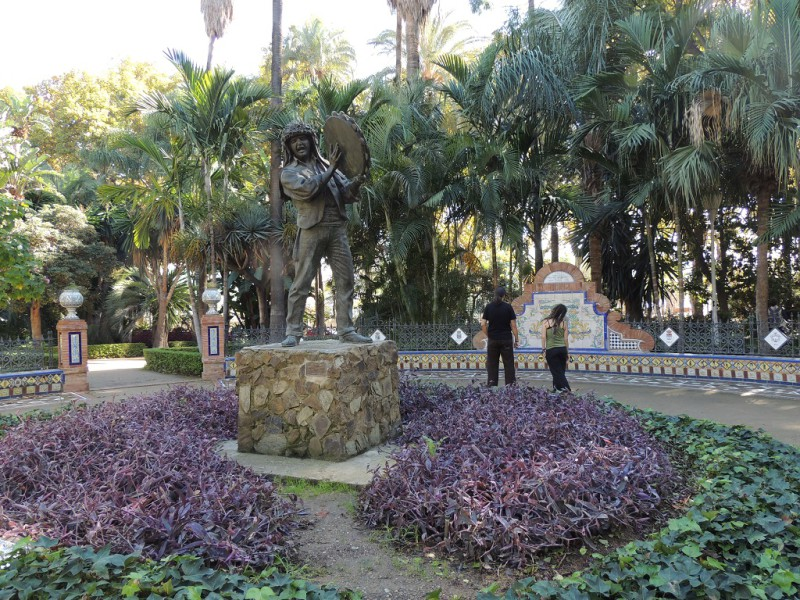 Malaga 15