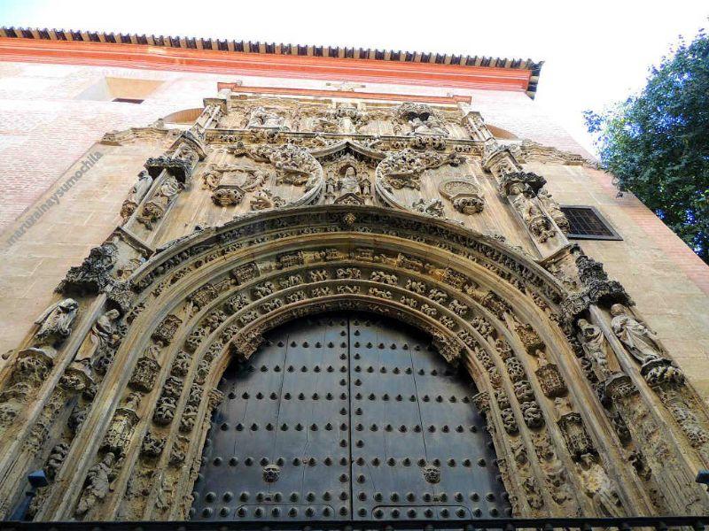 Malaga 23