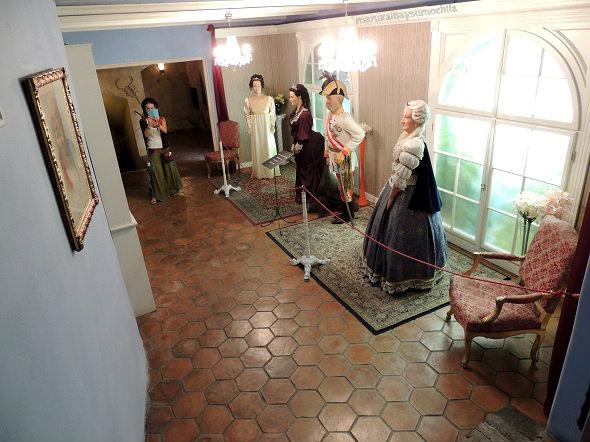 Vax-Museum-Cesky-6