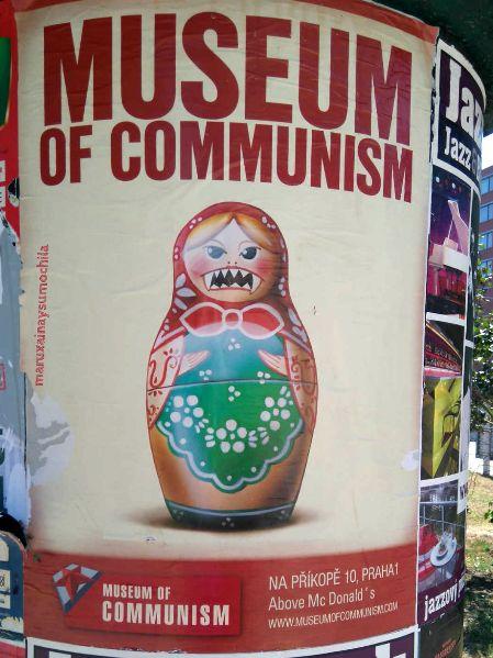 Museo-Comunismo-0