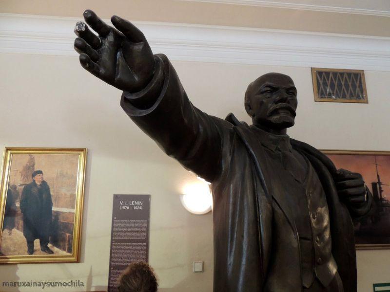 Museo-Comunismo-3