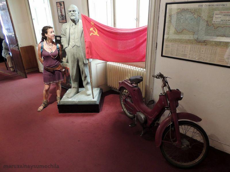 Museo-Comunismo-4