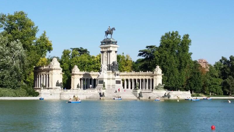 Madrid-Colab
