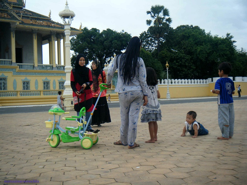 Palacio-Real-Phnom-Pehn-24