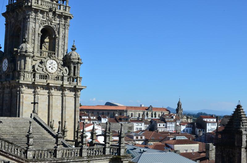 Santiago-Catedral-Colab