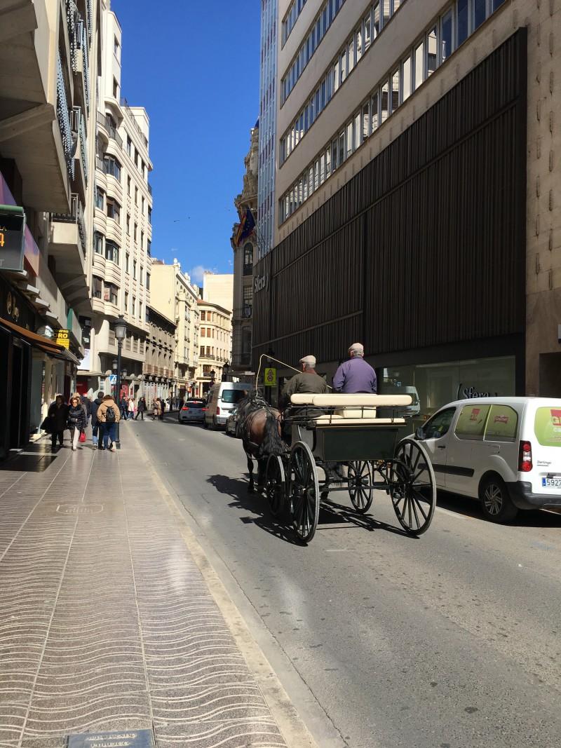Albacete-1-Colab