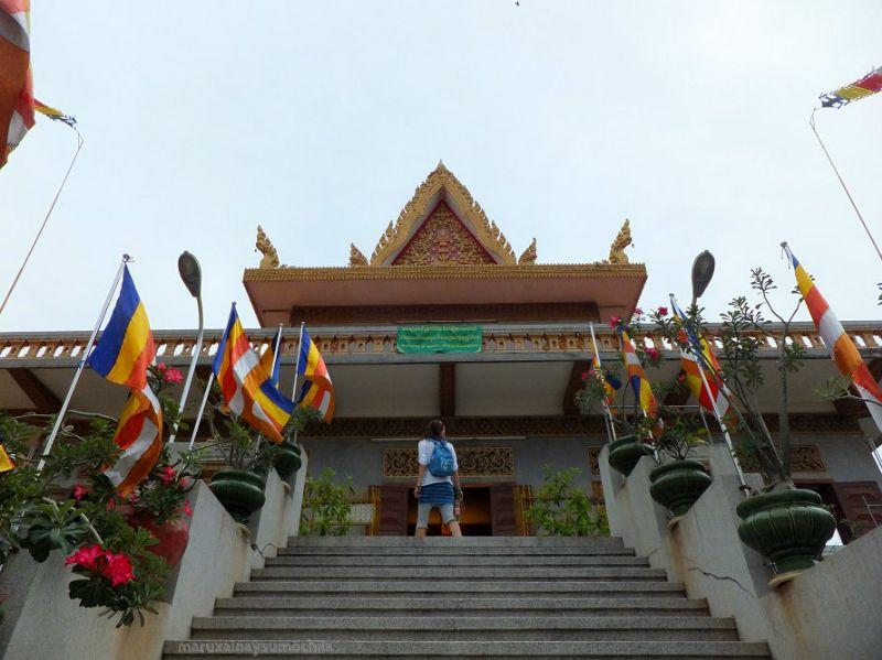 Phnom Penh 36