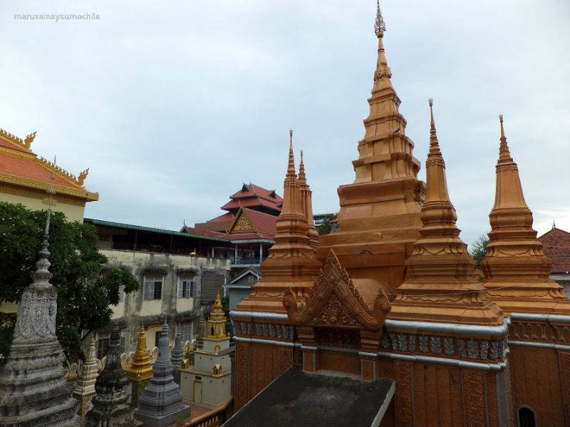 Phnom Penh 37