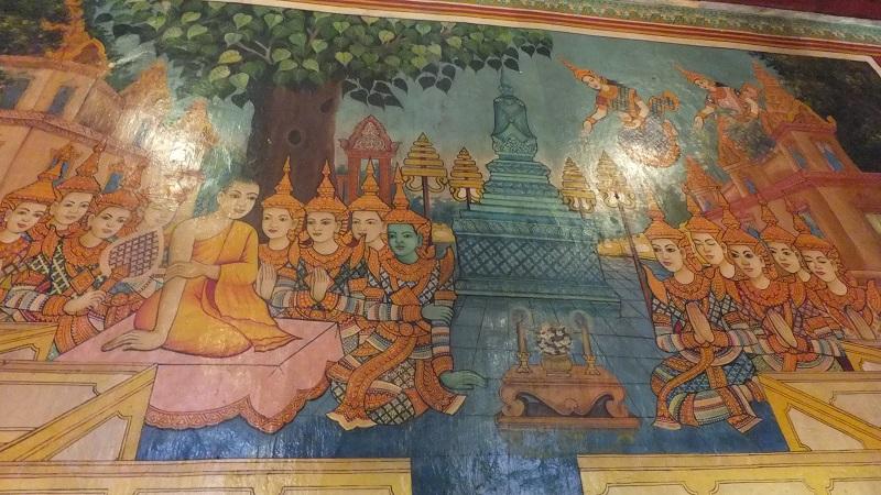 Wat-Phnom-14